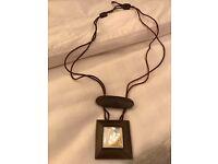 Ladies jewellery neclaces , from £1.50