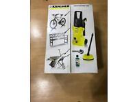 KARCHER K2 Home kit
