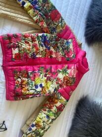 Moncler woman's jacket