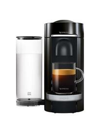 Coffee Machine Spares And Repairs In Reading Berkshire