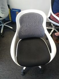 18 Used Office Chairs