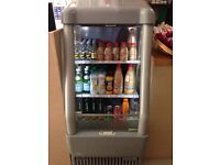 Display FRIDGES AND FREEZER FOR SALE!!!