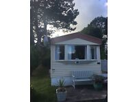 Model  Archway Barnwell 2008 4 Berth 2008 Used Touring Caravans For Sale