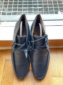 Zara shoes size 42
