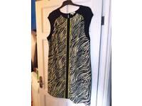 Ladies dress size 20
