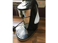 Breville Hot Cup Water Dispenser Kettle