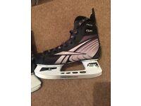 Reebok Ice Skates