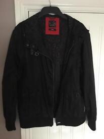 Boys Designer Jacket