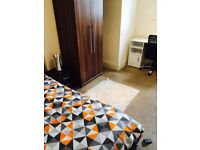 ***ROOM 6 AVAILABLE TO RENT***PERSHORE ROAD***SELLY PARK**FULLY FURNISHED***ALL BILLS INCLUDED