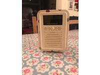 Emma bridge water radio