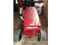 Mini tractor for sale