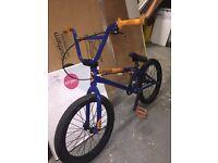 Sunday bmx bike like brand new Not wethepeople haro mongoose fit bike co hoffman carrera