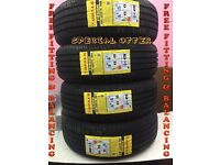 """""""SPECIAL OFFER"""" 185/65R 14 86H OPALS 4 TYRE'S INCLUDING FITTING BALANCING ONLY £100"""