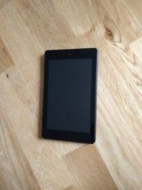 Amazon Kindle Fire HD 6 (4th Generation)