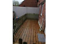 Gardening & Home improvements