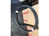 Bicycle tyres 700x30C (30-622)