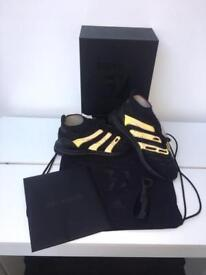 Adidas x David Beckham Ultra boost Size 9