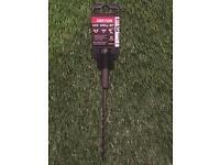 SDS Drill Bit 5.5mm x 160mm Masonry