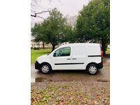Renault, KANGOO, Car Derived Van, 2011, Manual, 1461 (cc)