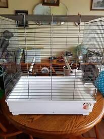 Brand New unused bird cage