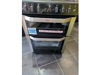 New Graded Belling Gas Cooker (60cm) (12 Month Warranty)