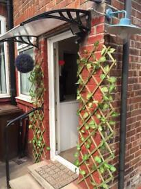Sunny rooms at 8 min from city centre and University - Couple Welcome