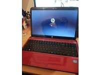 HIGH SPEC HP G6 EXCELLENT CONDITION 8 GIG CORE i5 1000GIG HDD WIN10 OFFICE REFURB LIKE NEW