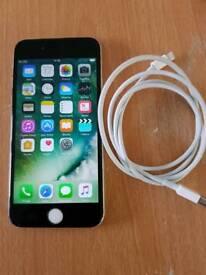 Iphone 6 vodaphone 16 GB