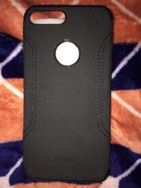 iPhone 7 , 7+ , 8, 8+, iPhone X case