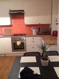 CONTEMPORARY 4 BED HOUSE TO RENT IN DAGENHAM! EXCELLENT CONDITION! FINISHED TO A HIGH STANDARD!