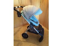 Stokke Scoot V2 in Excellent Condition