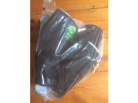 OBO ROBO Arm guards (Brand new still in packaging)