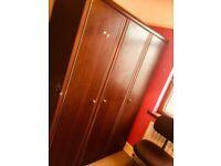 Single room available immediately near Newbury Park station