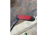 Taylormade Ardmore 3 putter
