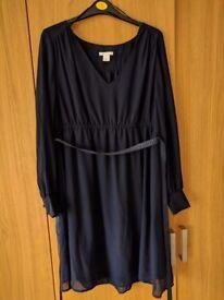 Maternity clothes bundle H&M size 14/L