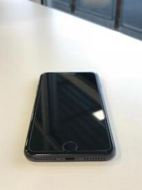 iPhone 8 Plus 256GB Unloked Swap