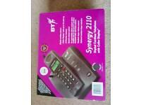 Synergy 2110 cordless telephone BNIB