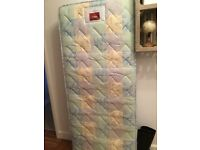 Divan Toddler Bed