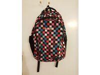 BUDMIL Backpack