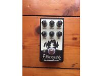 EarthQuaker Devices Afterneath Reverb for sale in Bristol