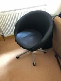 Excellent quality chair