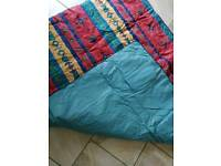 Waterproof beach/picnic mat,
