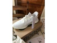 Adidas Yeezy For Sale Uk