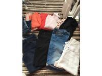 Ladies Clothes Bundle - Size 12