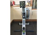 Concept 2 Rower / Rowing Machine Model D with Pm3 monitor