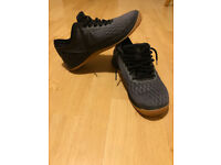 Reebok Nano 8. Never used. UK 8 EUR 42