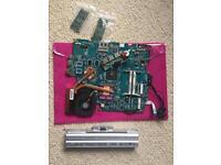 Computer Parts • RAM sticks + More
