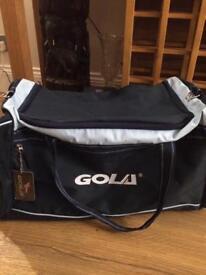 Gola sports holdall