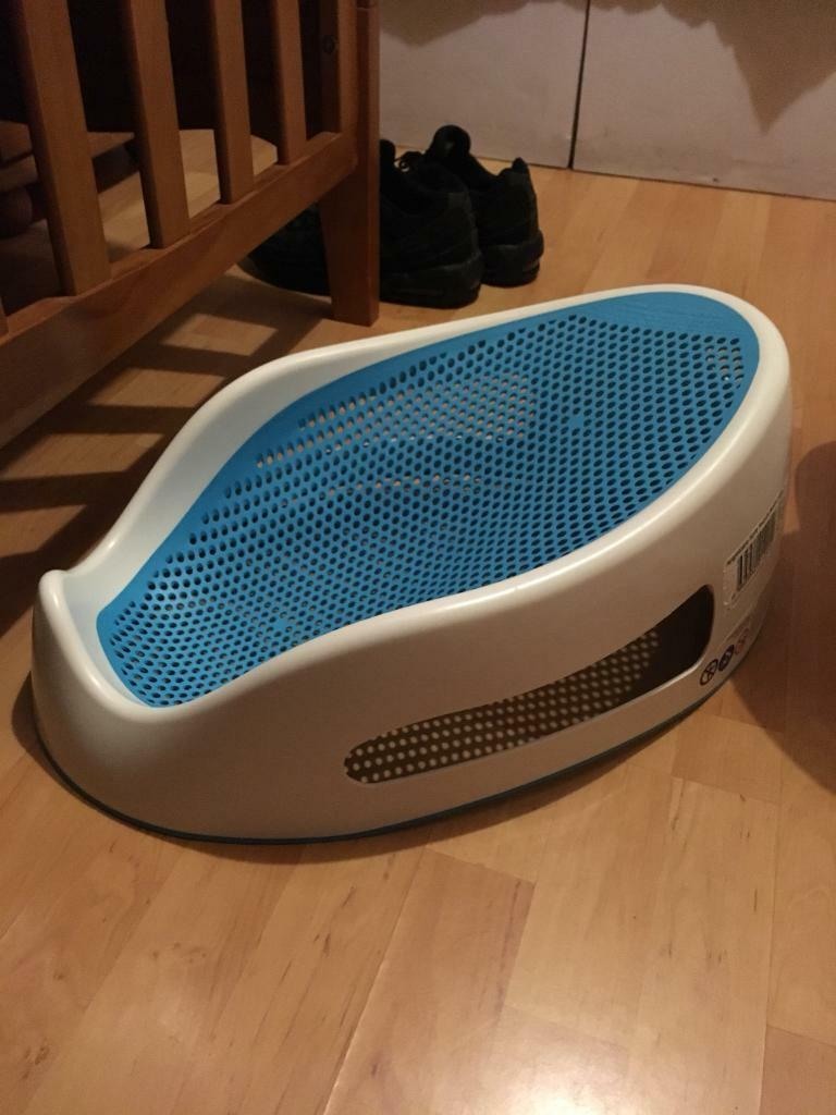 Angel care baby bath seat | in Shepperton, Surrey | Gumtree