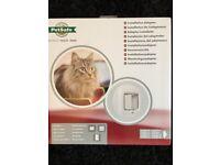 PetSafe Microchip Install Adaptor for Microchip Cat Flap